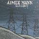 AIMEE MANN / Lost in Space